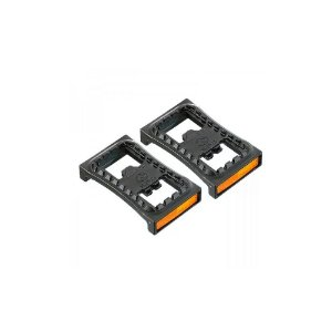 Plataforma Shimano Para Pedal Clip Encaixe Sm-pd22