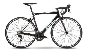 Bicicleta Bmc Teammachine Slr03 One Speed 105 22v Carbon Tam 51