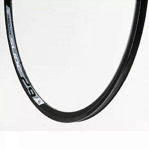 Aro Absolute Slide 29 Mtb Preto Aluminio Duplo 36 Furos - UN