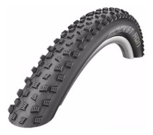 Pneu Schwalbe Rocket Ron Performance 29x2.25 Kevlar Addix TLR