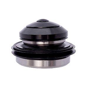 Caixa De Direção Tsw Tapered Super Over Rolamento Headset Integrada Para Quadro Carbono