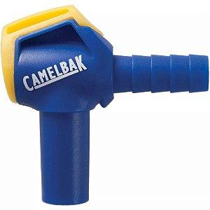 Bloqueador Para Bico Camelbak Ergo Hydrolock Reservatório