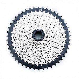 Cassete Tri Diamond 11v Index 11/46d Cs-m620 Mtb Bike