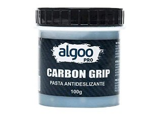 Graxa Antideslizante Bicicleta Carbon Grip 100 Grs Algoo Pro