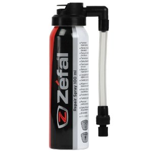 Selante  E Co2 Zefal 100ml Multifunçâo Mtb Speed