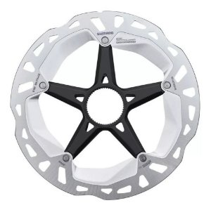 Disco De Freio Rotor Shimano Xt Mt800 180mm Ice-tech Freeza