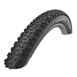 Pneu Schwalbe Rapid Rob 27,5x2.25 K-guard Bike MTB