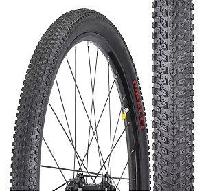 Pneu Pirelli Scorpion Pro Aro 29 X 2.20 Bicicleta Mtb - Und