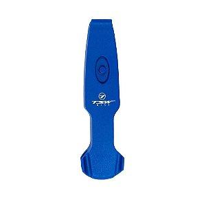 Espatula Tsw Nylon Para Retirar Câmara 2 Pcs Azul