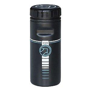 Garrafa Porta Treco Shimano Pro 750 ml Preto