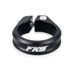 Abraçadeira Bike Fks Factory 35.0