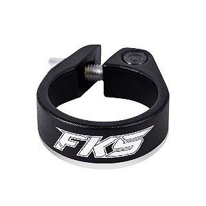 Abraçadeira Bike Fks Expert Series 35.0