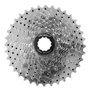 Cassete Bike 8 Velocidades MTB S8 12-32 Dentes TSW X-time