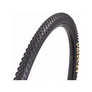 Pneu Bike Mtb Pirelli Scorpion MB2 29x2.0 Preto