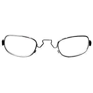 Armação de Óculos Para Adaptação de Lentes de Grau Shimano RX Clip II