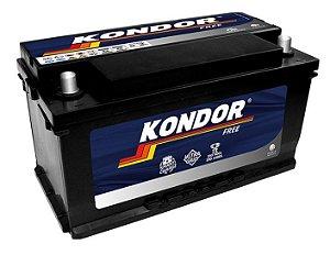 Bateria Kondor 95Ah - F32MBD