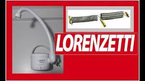 Lorenzetti Resistência Torneira Elétrica Loren Easy 220V