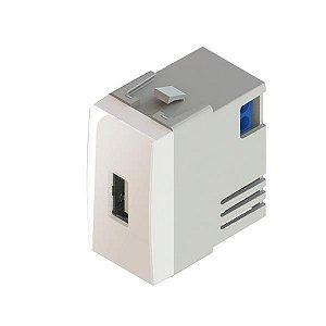 margirius - sleek - modulo USB