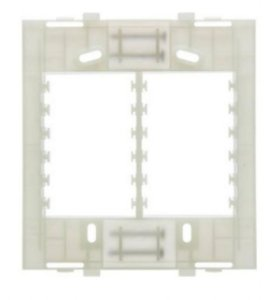 margirius - sleek - suporte 4x4