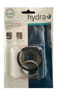 Reparo hydra luxo e hydra master 4686.924