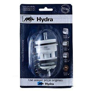 Reparo Hydra Max 2550 11/2 11/4  4686.325
