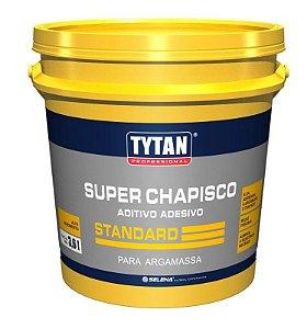 SUPER CHAPISCO STANDARD TYTAN 3,6 L