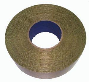Fita Para Seladora Tackflon  0,15 mm x 50 mm x 30 m