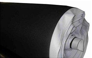 Manta de PVC Adesivada 1 face - 1,40 m x 10 metros - 3mm