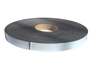 Fita de Vedação em Espuma de EPDM Preto - 3mm x 15mm x 10m