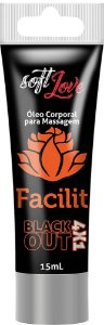 FACILIT BLACKOUT 4X1 BISNAGA 15mL