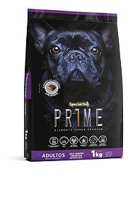 Special Dog Prime Raças Pequenas Adultos