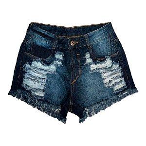 Shorts Minuty Feminino 201831