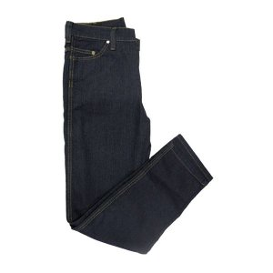 Calça Masculina Country Básica - Damin Jeans