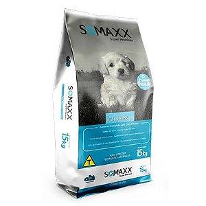 Somaxx Super Premium Filhote