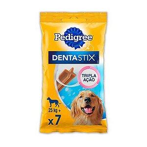 Pedigree Dentastix Raças Grandes 7 un 270gr
