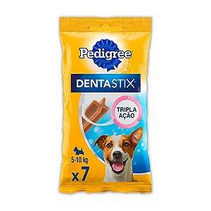 Pedigree Dentastix Racçs Pequenas 7 un 110gr