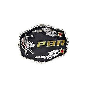 Fivela Master PBR Infantil - Ref. M-002