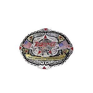 Fivela Master PBR - Ref. 22-269