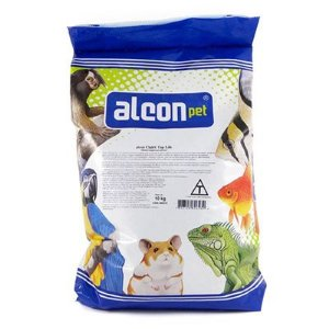 Alcon Club Top Life 10 Kg
