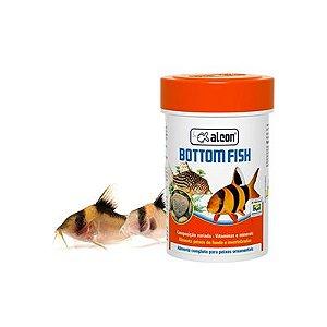 Alcon Bottom Fish 150 g