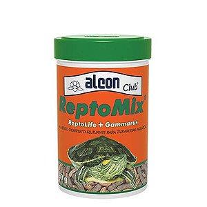 Alcon Reptomix 60 g