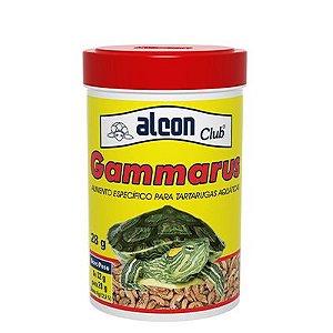 Alcon Gammarus 7 g