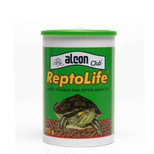 Alcon Club Reptolife 270 g