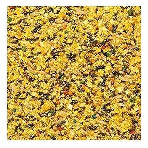 Vitamina Amarela Plus - 5 Kg