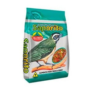 Saporito Mix 5 Kg