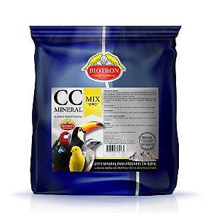 CC Mineral Mix 1,5 Kg
