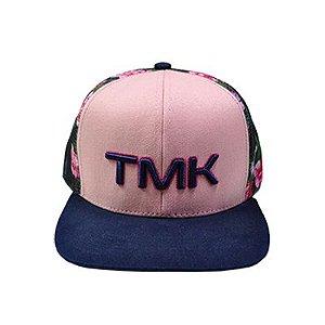Boné Tomahawk - TMK 002