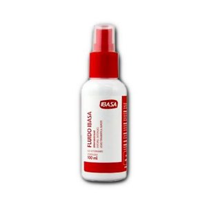 Fluído Ibasa Spray 100 ML