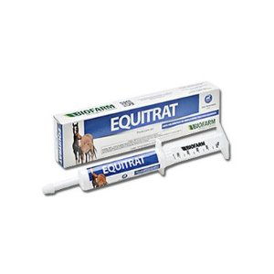 Equitrat 30 G