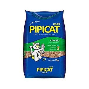 Pipicat Kelco Classic 12 Kg